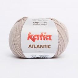 ATLANTIC - PARDO (103)