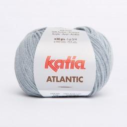 ATLANTIC - TURQUESA (106)