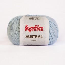 AUSTRAL - CELESTE (34)