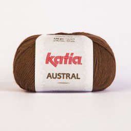 AUSTRAL - CHOCOLATE (49)