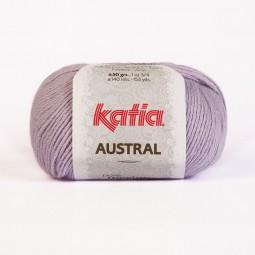 AUSTRAL - MALVA (102)
