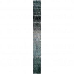 AZTECA FINE LUX - AZULES/ ESMERALDA (405)