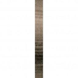 AZTECA FINE LUX - BEIGES/ MARRONES (402)