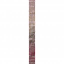 AZTECA FINE LUX - ROSAS/ PIEDRAS (401)