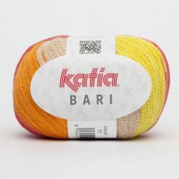 BARI - NARANJA/ CORAL/ AMARILLO (77)