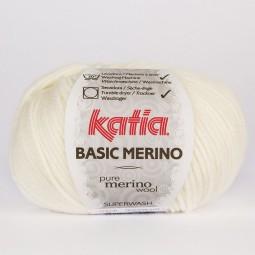 BASIC MERINO - CRUDO (3)