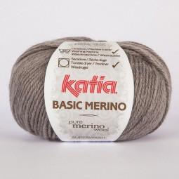 BASIC MERINO - GRIS (13)