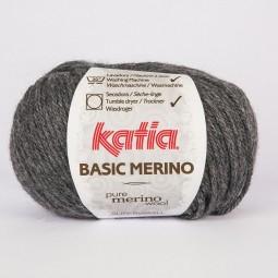 BASIC MERINO - MARENGO (14)