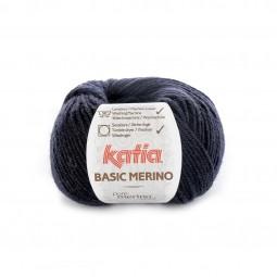 BASIC MERINO - MARINO (5)