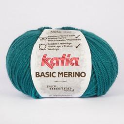 BASIC MERINO - PETRÓLEO (39)