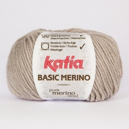 BASIC MERINO - RATA (9)