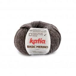 BASIC MERINO - VISÓN OSCURO (8)