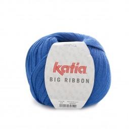 BIG RIBBON - AZULINA (24)