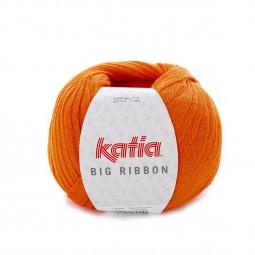 BIG RIBBON - NARANJA (17)