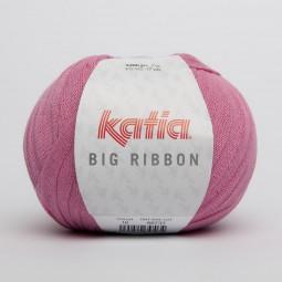 BIG RIBBON - ROSA CHICLE (16)