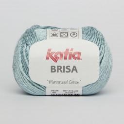 BRISA - AGUA (46)