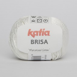 BRISA - BLANCO (1)