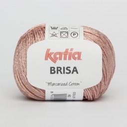 BRISA - CARNE (40)