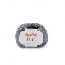 BRISA - GRIS MEDIO (26)