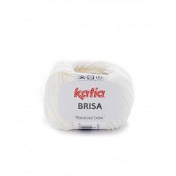BRISA - HUESO (3)