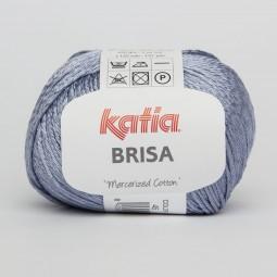 BRISA - JEANS CLARO (45)