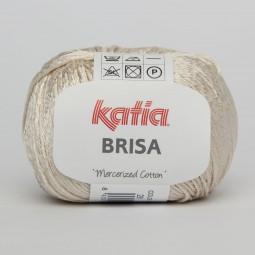 BRISA - LINO (28)
