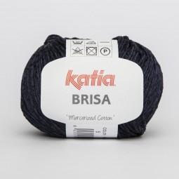 BRISA - MARINO (5)