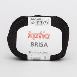 BRISA - NEGRO (2)