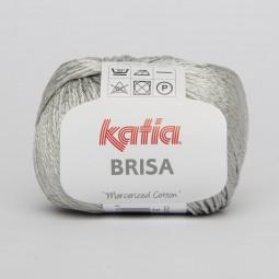 BRISA - PERLA (25)