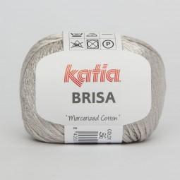 BRISA - PERLA CLARO (36)