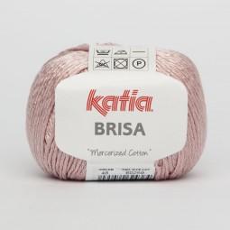 BRISA - ROSA PALO (48)