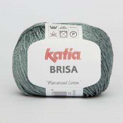 BRISA - VERDOSO (37)