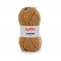 CANADA - CAMEL (43)
