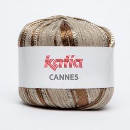 CANNES - KAKI (55)