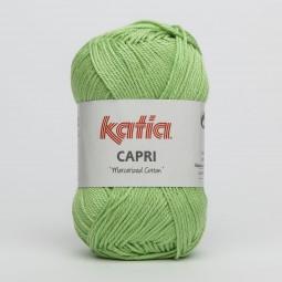 CAPRI - VERDE (82149)