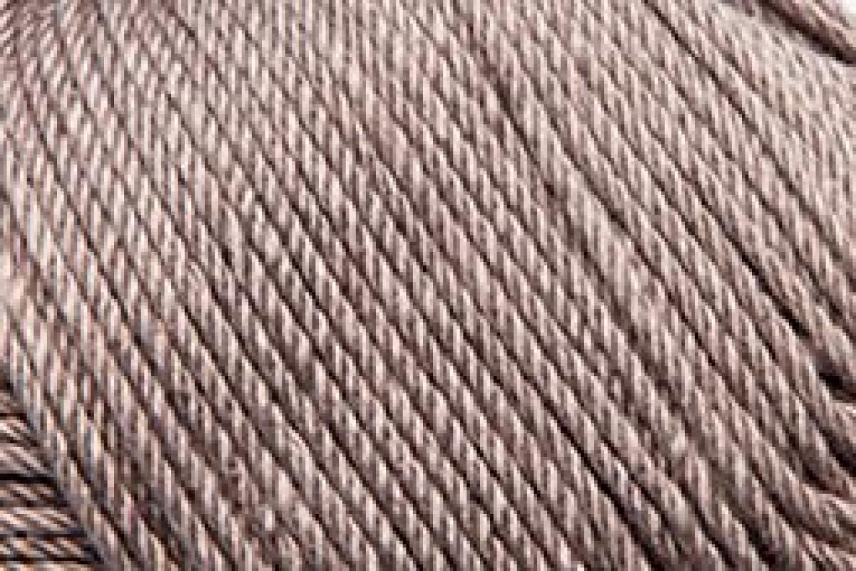 - 50 g // ca 125 m Wolle MOSTAZA CAPRI von Katia 82144
