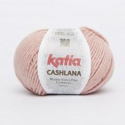 CASHLANA - MAQUILLAJE (108)