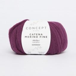 CATENA MERINO FINE - CONCEPT - MORADO (276)