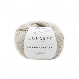 COSMOPOLITAN - CONCEPT - BEIGE (73)
