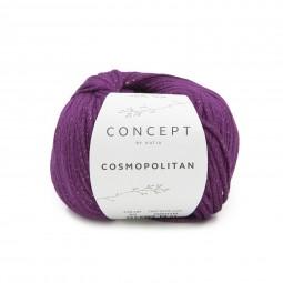 COSMOPOLITAN - CONCEPT - GRANATE (93)