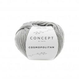 COSMOPOLITAN - CONCEPT - GRIS (74)