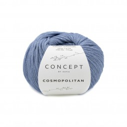 COSMOPOLITAN - CONCEPT - JEANS (84)