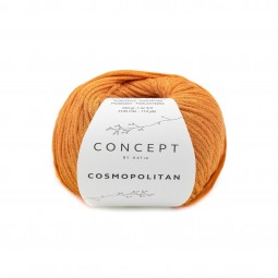 COSMOPOLITAN - CONCEPT - MANDARINA (76)
