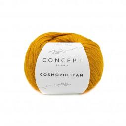 COSMOPOLITAN - CONCEPT - MOSTAZA (80)