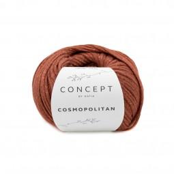 COSMOPOLITAN - CONCEPT - TEJA (81)