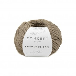 COSMOPOLITAN - CONCEPT - VISÓN (72)