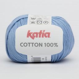 COTTON 100% - JEANS (35)