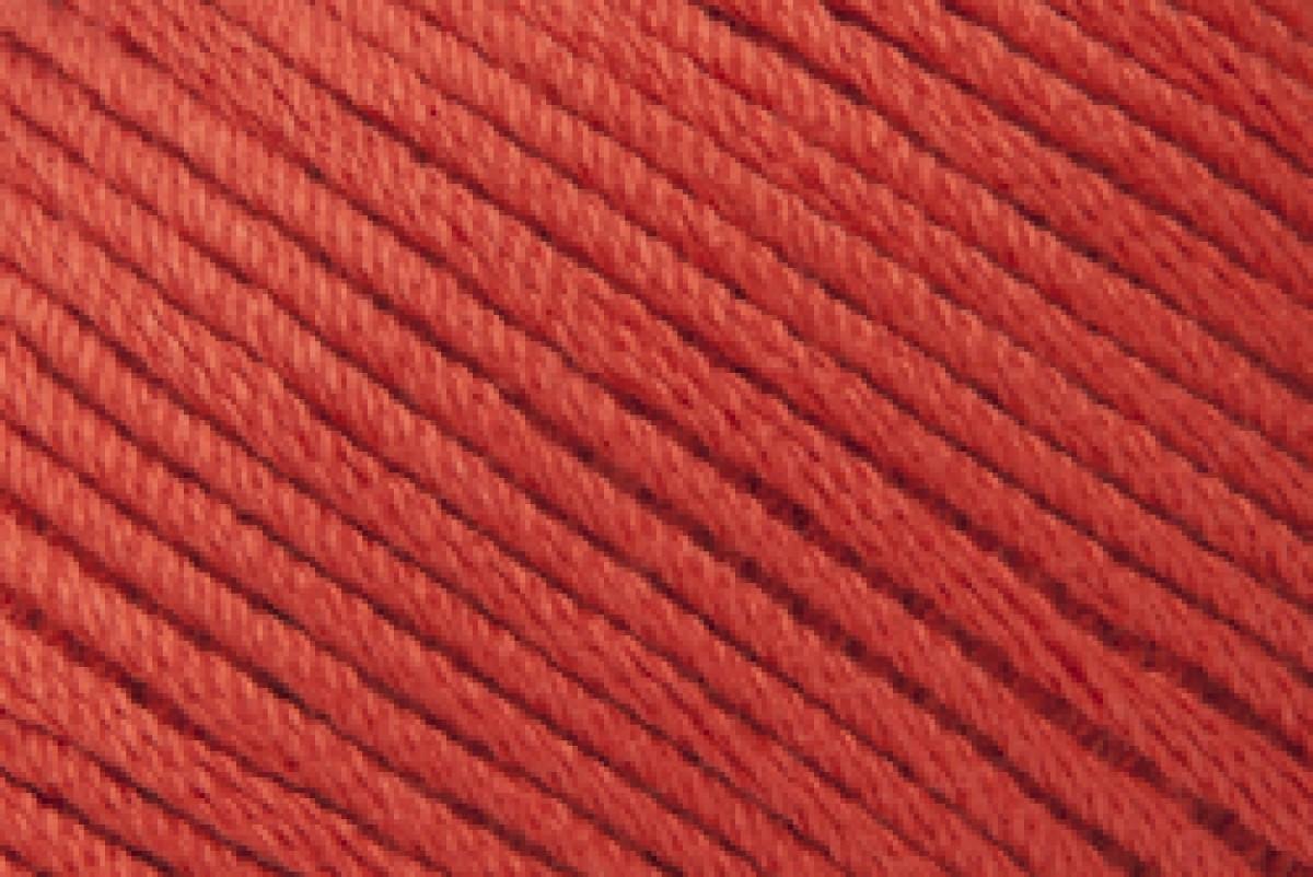 Bestickte Borte mit Bogenkante in verschieden Farben 55mm,lfm,B199