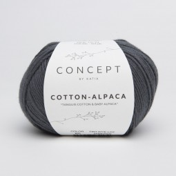COTTON-ALPACA - CONCEPT - ANTRACITA (85)