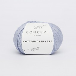 COTTON-CASHMERE - CONCEPT - AZULINA (58)
